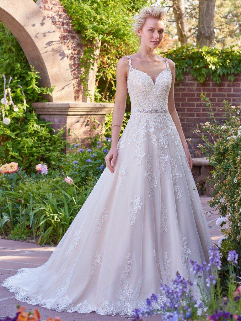 Dianes Bridal Boutique